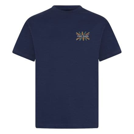 Bright Sparks T-Shirt