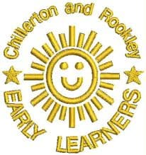 Chillerton and Rookley Early Learners