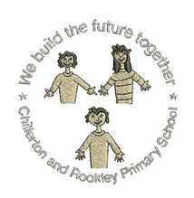 Chillerton & Rookley School