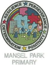 Mansel Park Primary School