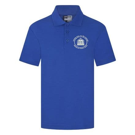 Newchurch Royal Polo shirt