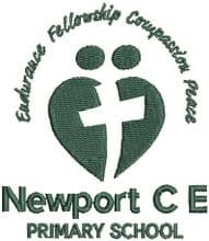 Newport C of E Primary School