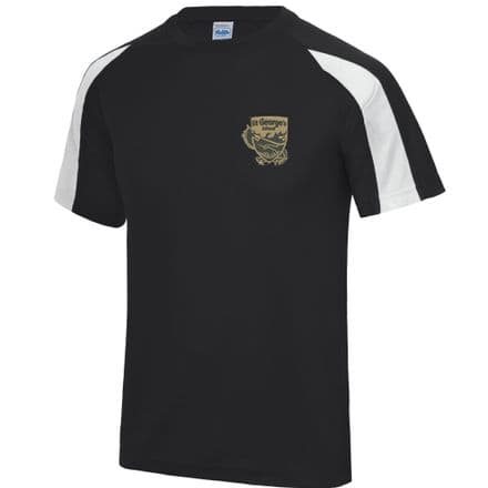 St Georges P.E Top