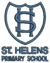 St Helens Primary School