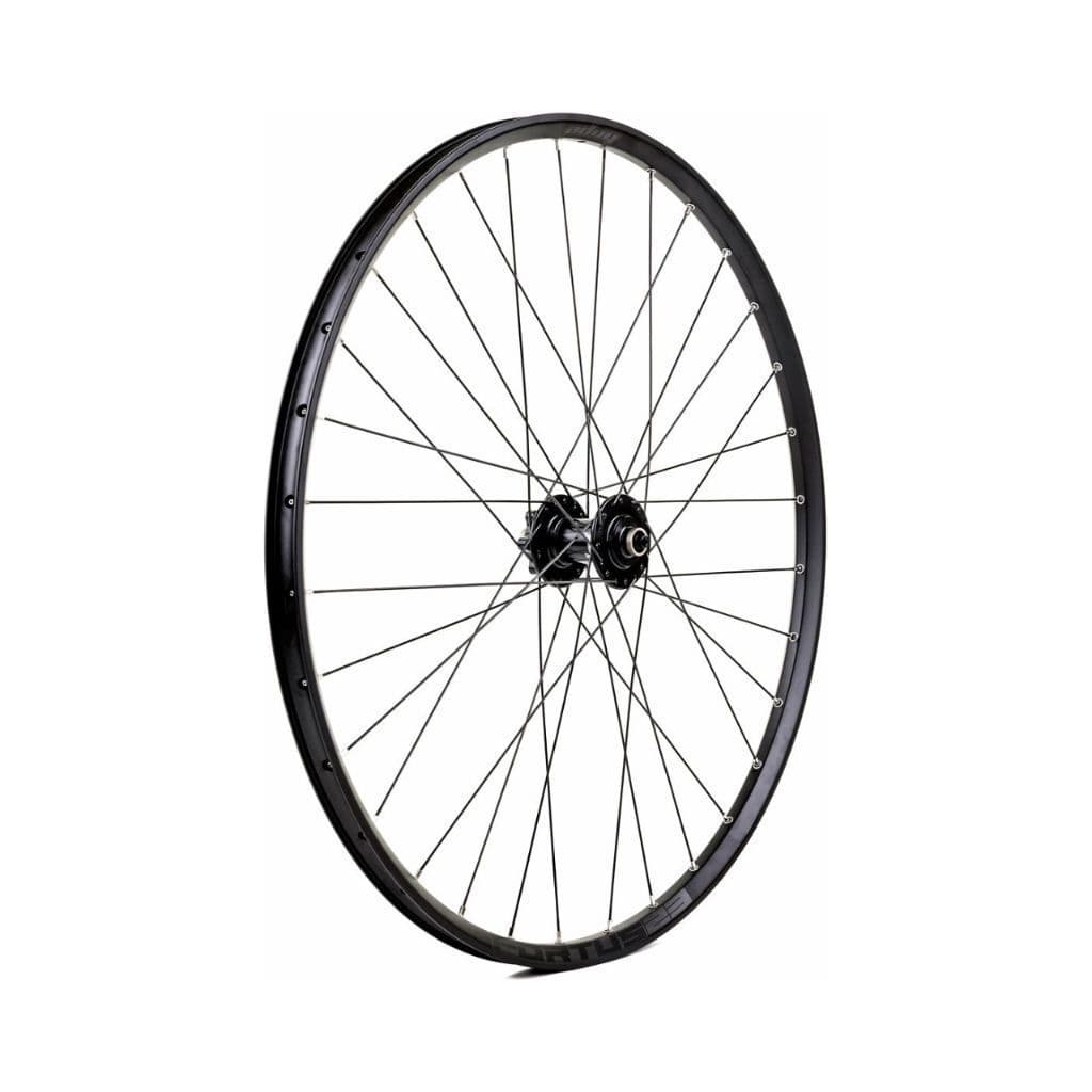 Hope 27.5 Fortus 23W - Pro4 - Front Wheel