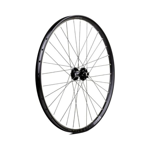 Hope 27.5 Fortus 26W Pro4 Front Wheel