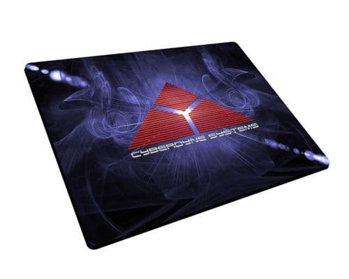 Cyberdyne Systems Mouse mat inspired by The Terminator