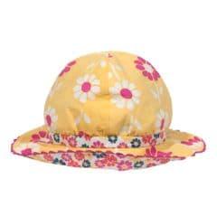 Kite Reversible Brimmed Hat