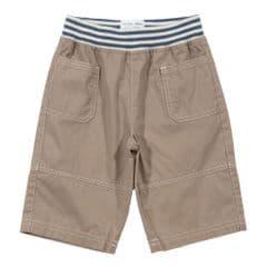 Kite Twill Shorts Baby Boy