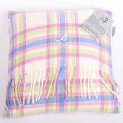 Bronte Baby by Moon Cushion Menzies Candy