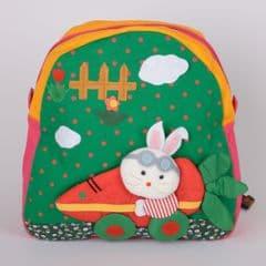 Cole Handmade Backpack