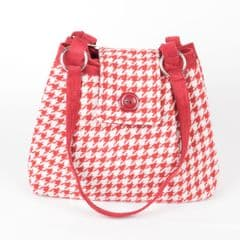 Earth Squared Ava Bag