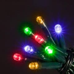 Energizer 200 LED Lights