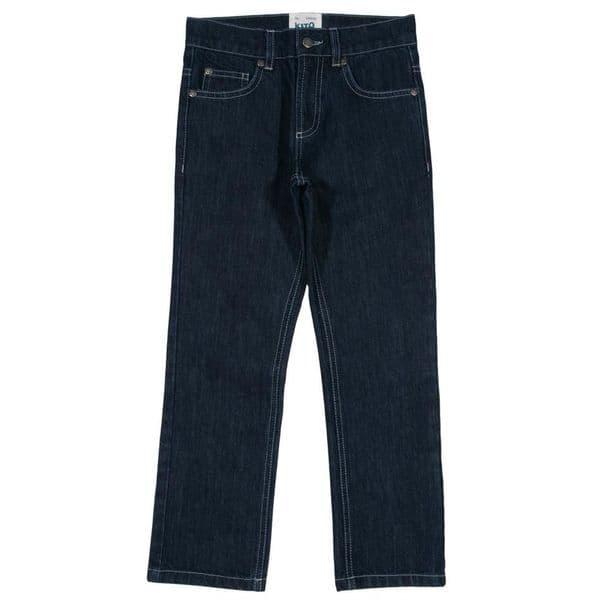 Kite Boys Denim Jeans