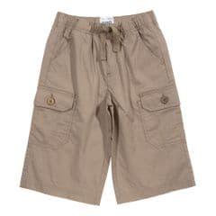 Kite Cargo Shorts boys