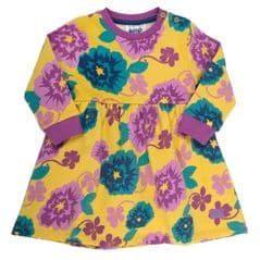 Kite Country Floral Dress