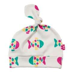 Kite Hat Baby Girl