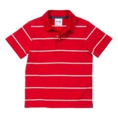 Kite Polo Shirt Boys