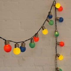 Lightstyle POP light chain
