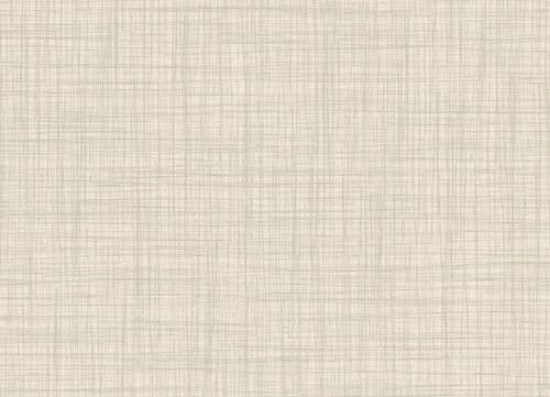 Champagne Linen Look  Deluxe Food Safe Wipe Clean Tablecloth