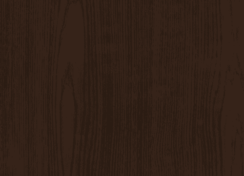 d-c-fix Dark Maron Wood Self Adhesive Contact