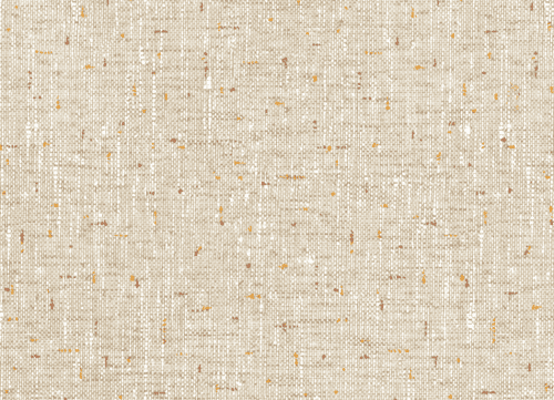 d-c-fix Hessian Brown Self Adhesive Contact