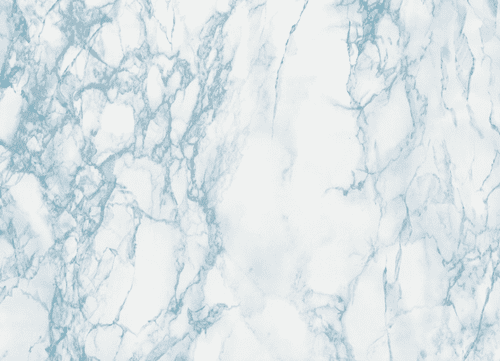 d-c-fix Marble Cortes Blue  Self Adhesive Contact