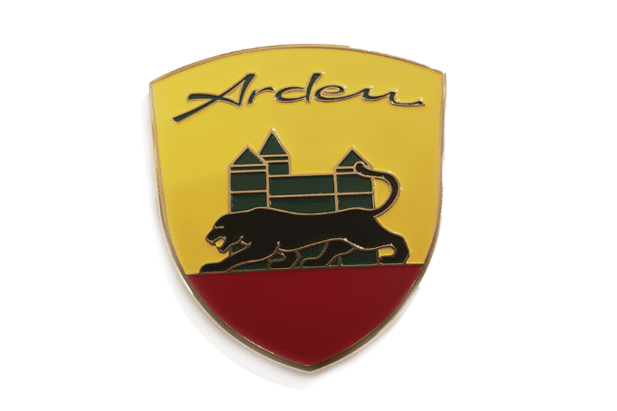 jaguar accessories | arden medium badge set | jaguar xk | jaguar s type | jaguar x type | jaguar xf | jaguar xj