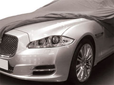 Car Care & Covers
