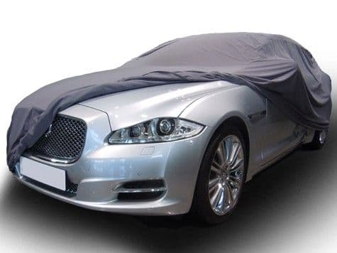Outdoor Ultimate Car Cover - XF Saloon