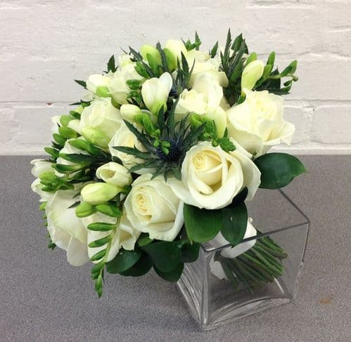 Hatfield Peverel Florist