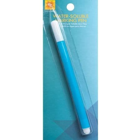 EZ Quilting - Water Soluble Marking Pen