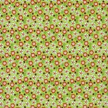 STOF QUILTING 100% COTTON LOVELY STYLE PATCHWORK DRESSMAKING ONLY £2.99 PER HALF YARD