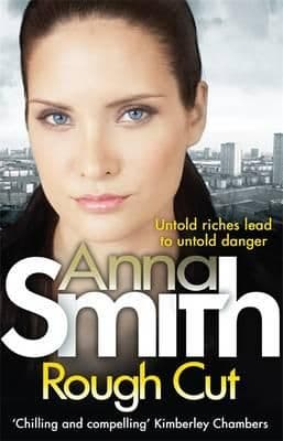 Anna Smith - Rough Cut