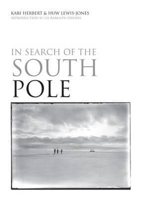 In Search Of The North Pole