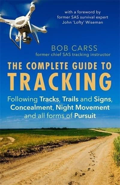 The Complete Guide to Tracking