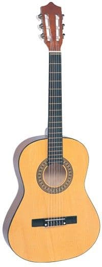 Palma Classical Guitars