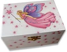 Children's Music Boxes and Gifts