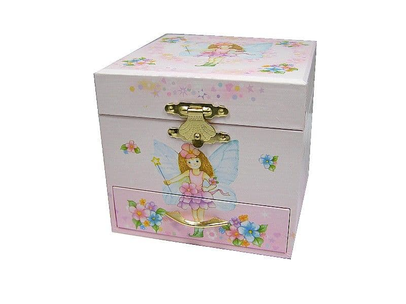 Childrens music boxes,Children's musical box & jewellery boxes from Shop 4 Music Boxes & The Music Box Shop