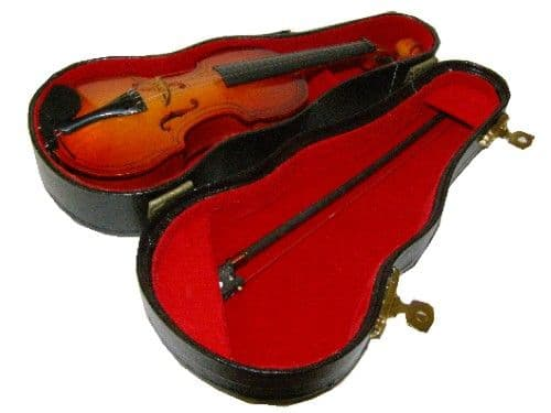 Musical Instruments and Accessories available from The Music Box Shop, Bristol.
