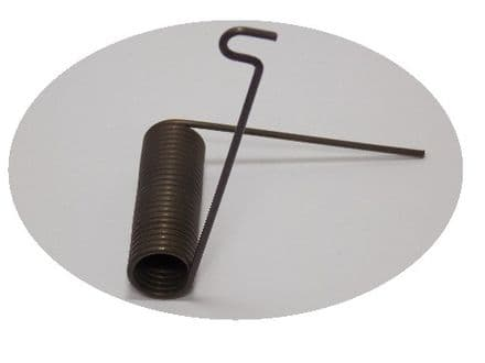 Percussion Mechanism Springs (SD1)