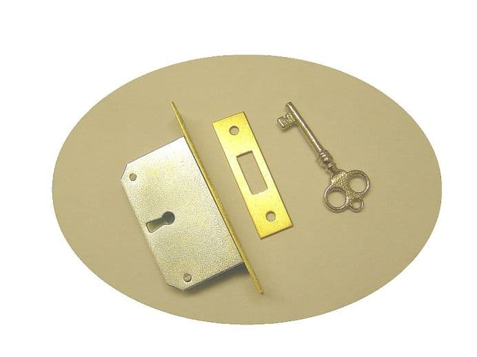 Locks and keys for Upright Pianos, Musical Boxes, UK, Piano Parts From The Music Box Shop