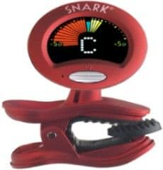 Snark 'Clip-On' Chromatic All Instrument Tuner