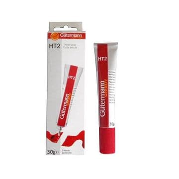 Guttermann Glue HT2 30g