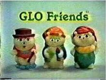 GLO-WORMS/ GLO-BUGS