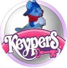 KEYPERS