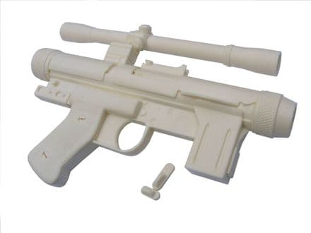 SE14-R Blaster