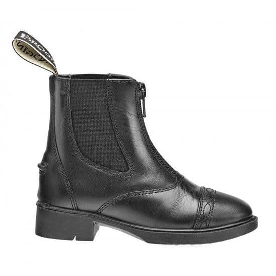 Brogini Short Boot Collection