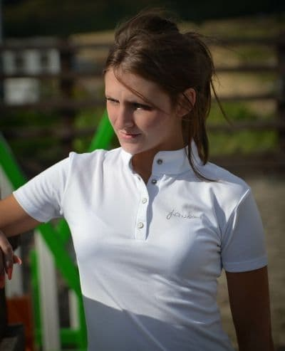 Competition Base Layers & Polo Shirts