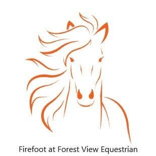 Firefoot - Clothing Samples